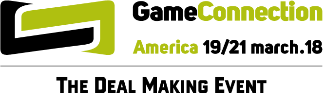0d192a55b GodSpeed Games is at San Francisco during GDC and will be exhibiting at Game  Connection America, March 19-21, 2018! We are very eager to connect with  you ...