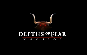 Depths of Fear Knossos PC