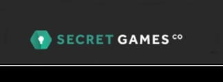 Secret Games Co
